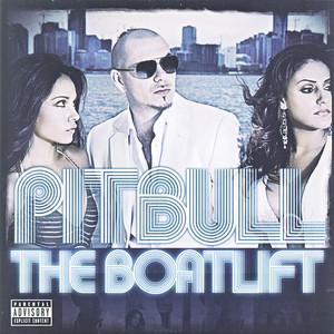 The Boatlift Albümü