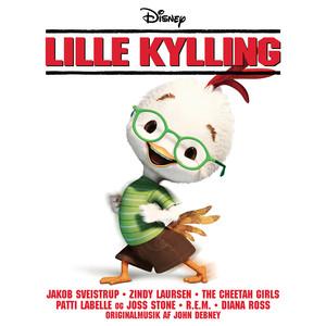 Lille Kylling (Originalt Dansk Soundtrack)