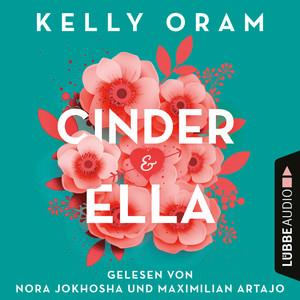 Cinder & Ella (Ungekürzt) Audiobook