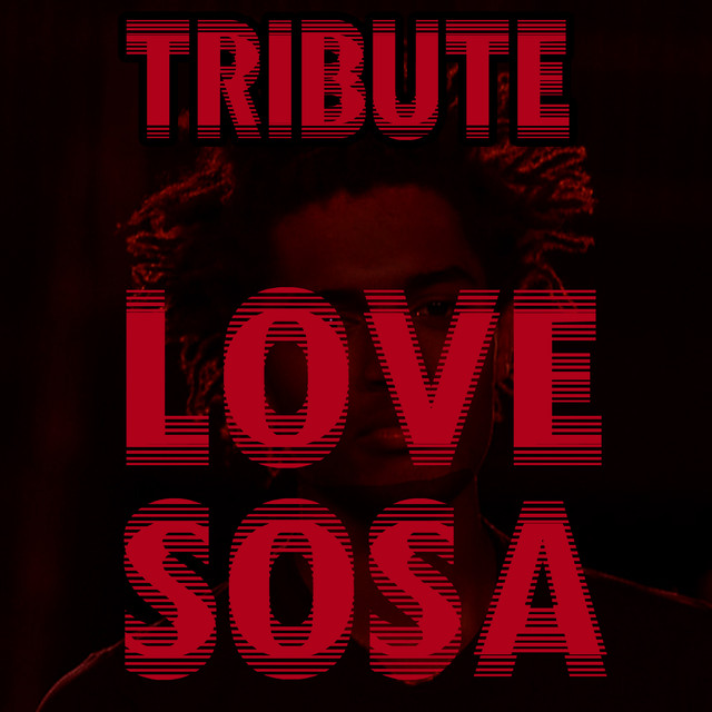 sosa single personals Available with an apple music subscription try it free the driving force behind the nueva canción movement, singer mercedes sosa was born and raised in tucumán, argentina, beginning her performing career at age 15 after taking top honors in a radio station amateur competition.