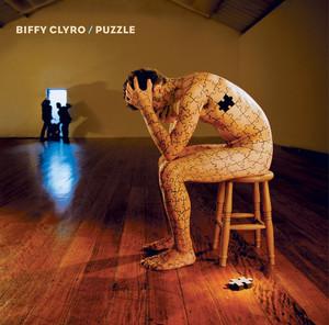 Puzzle - Biffy Clyro