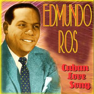 Cuban Love Song album