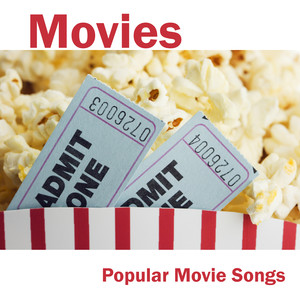Movies - Popular Movie Songs - Themes