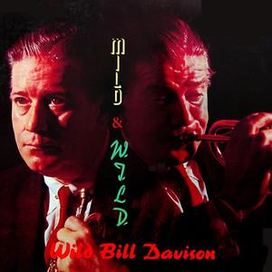 Mild And Wild album