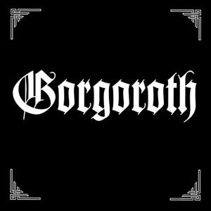Pentagram album