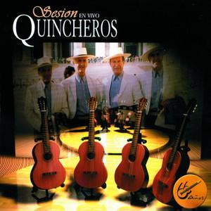 Picture of Los Huasos Quincheros