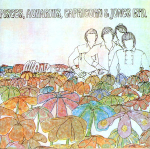 The Monkees Goin' Down - 2007 Remastered Version Mono Single Version cover