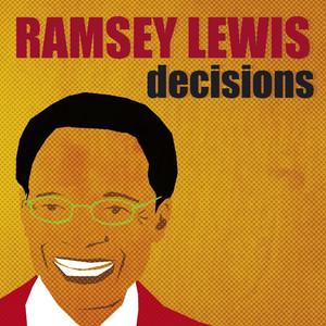Decisions album