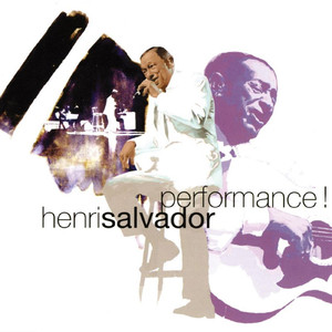 Performance ! album
