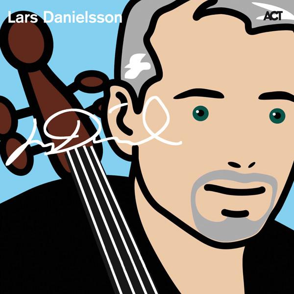 Lars Danielsson Edition