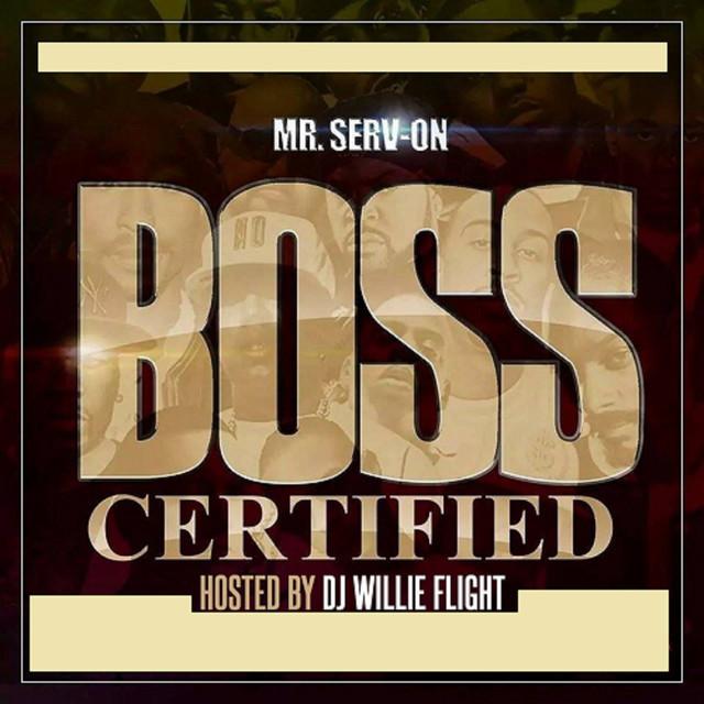 Boss Certified