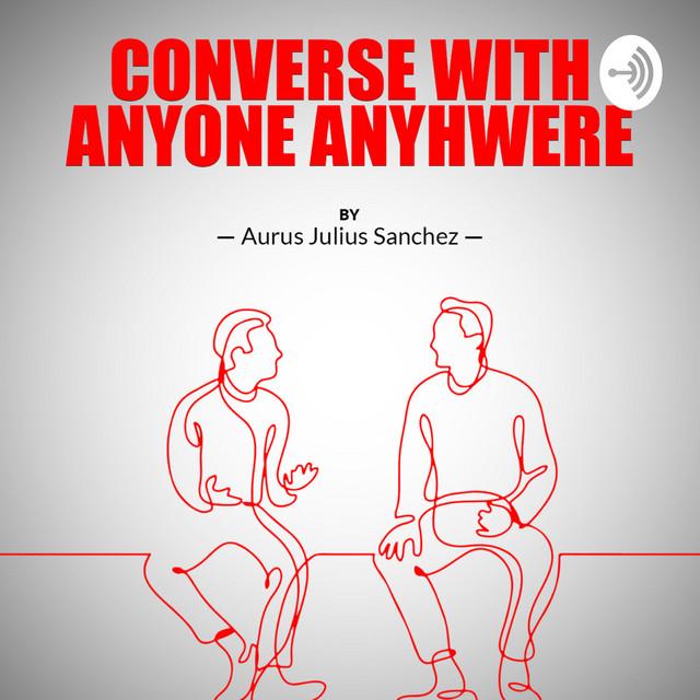 Asking Deep Questions, Revealing Deep Secrets , an episode