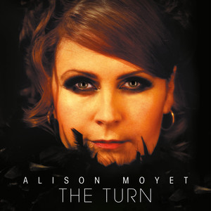 The Turn (Re-issue – Deluxe Edition) album