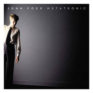 Metatronic album