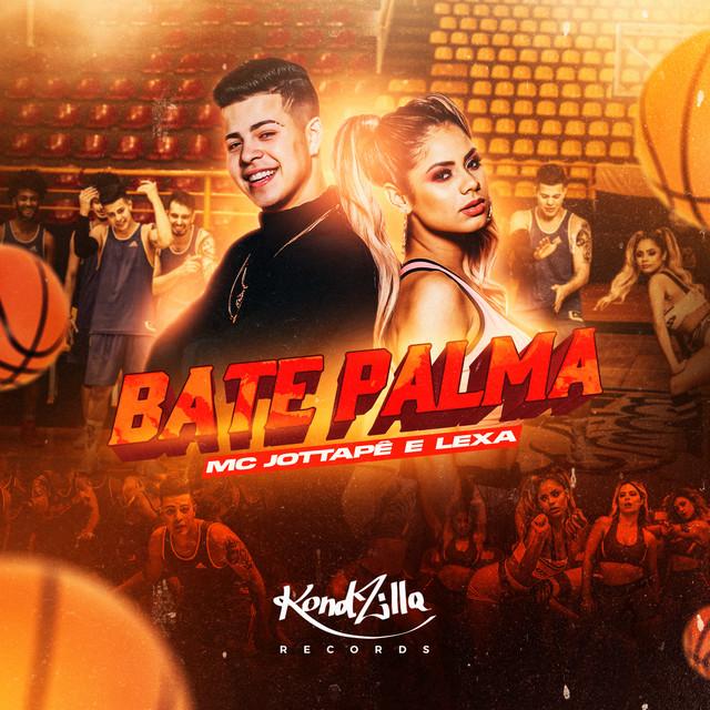 Bate Palma