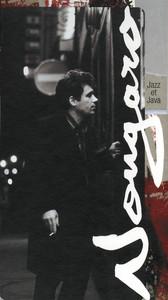 Jazz Et Java - Claude Nougaro