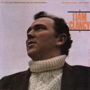 Liam Clancy album