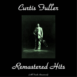 Remastered Hits album