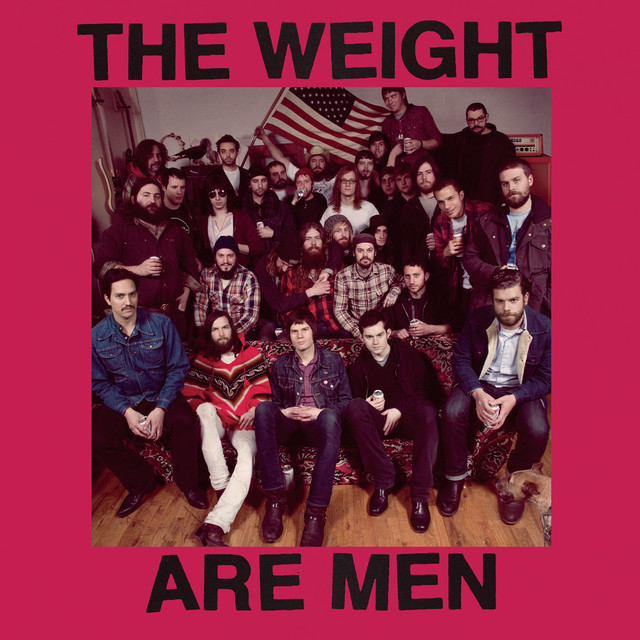 The Weight