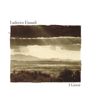 I Giorni - Ludovico Einaudi