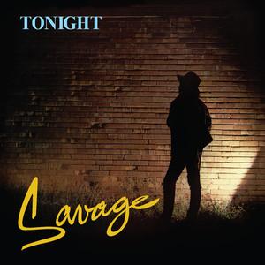 Tonight album