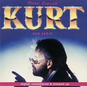 Kurt (Quo Vadis) album