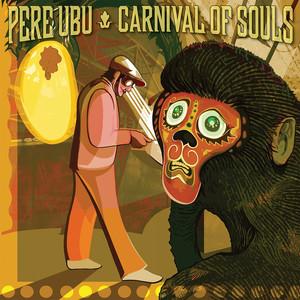 Carnival of Souls album