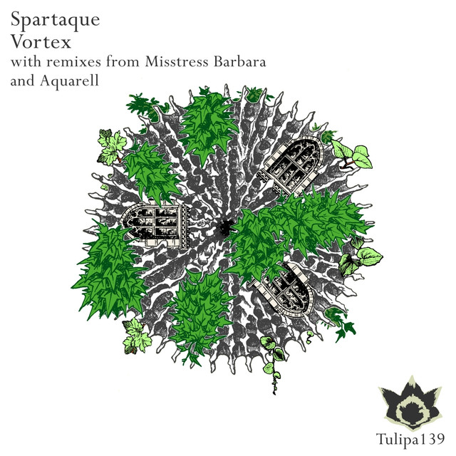 Profile photo of Spartaque