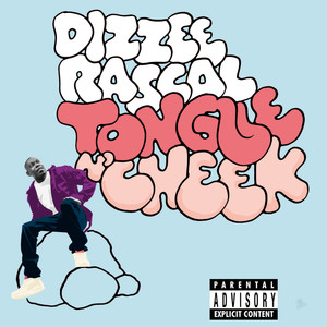 Tongue n' Cheek album
