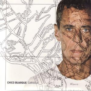 Carioca album