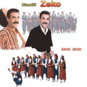 Zava Zava