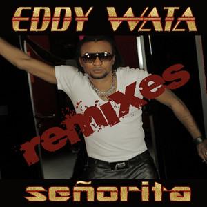 Señorita (Remixes)