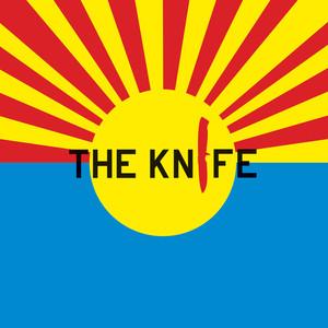 The Knife album