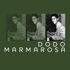 Dodo Marmarosa album