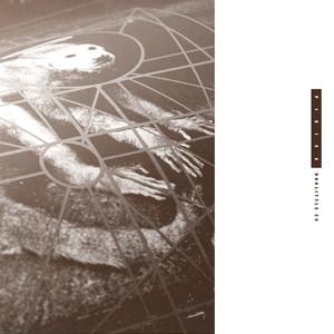 Doolittle 25 album