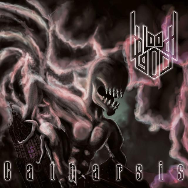 Bloodgod - Catharsis