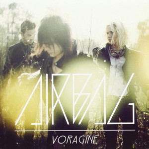 Voragine - Airbag