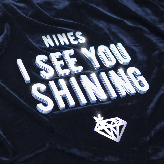 I See You Shining