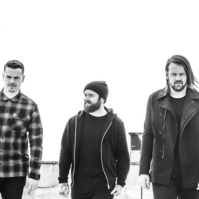 Beartooth tickets and 2018 tour dates