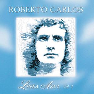 Línea Azul - Vol. I - La Distancia - Roberto Carlos