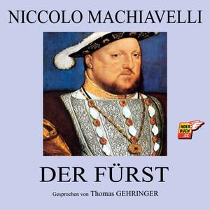 Der Fürst Audiobook