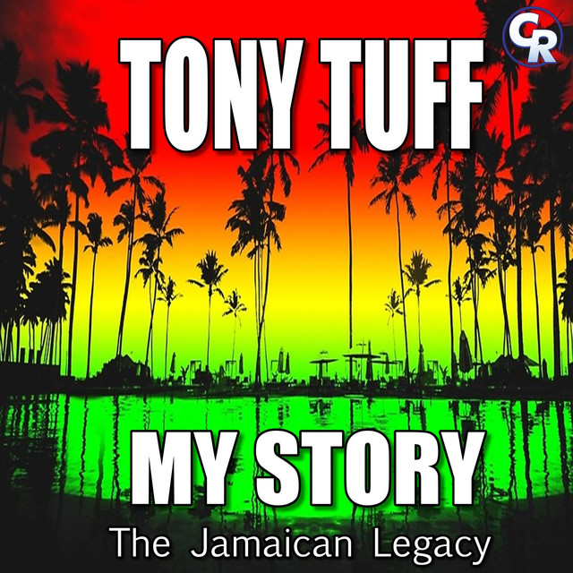 The First Time I Met You, a song by Tony Tuff on Spotify
