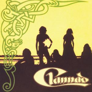 Clannad album