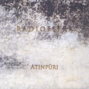 Atinpuri - Radiofiera