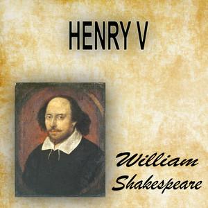 Henry V Audiobook