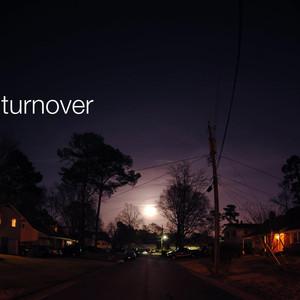 Turnover - Turnover