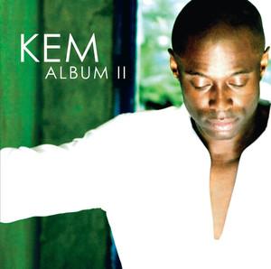 Album II album