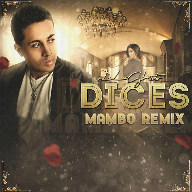 Dices (Mambo Remix)