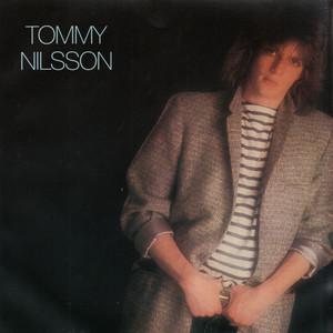 Tommy Nilsson album