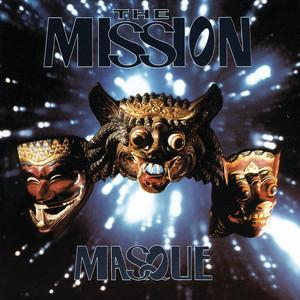 Masque album